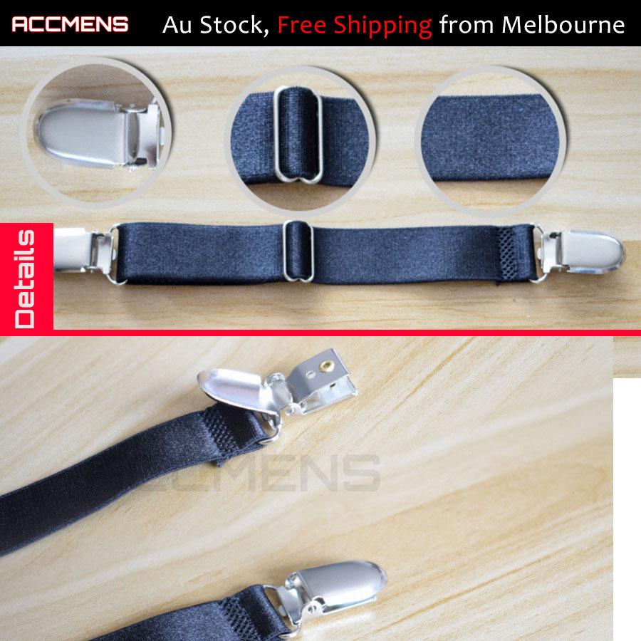Bed Sheet Suspenders Uk